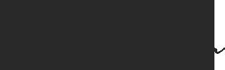 Studio Stravaganza Logo